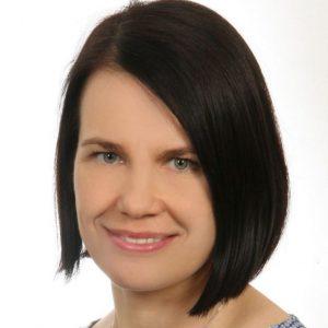 Agnieszka-Kazberuk psychoterapeuta Białystok