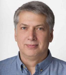 Artur Brzeziński psychoterapeuta Białystok
