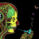 Co tkwi wewnątrz mózgu? Psychoterapia Białystok