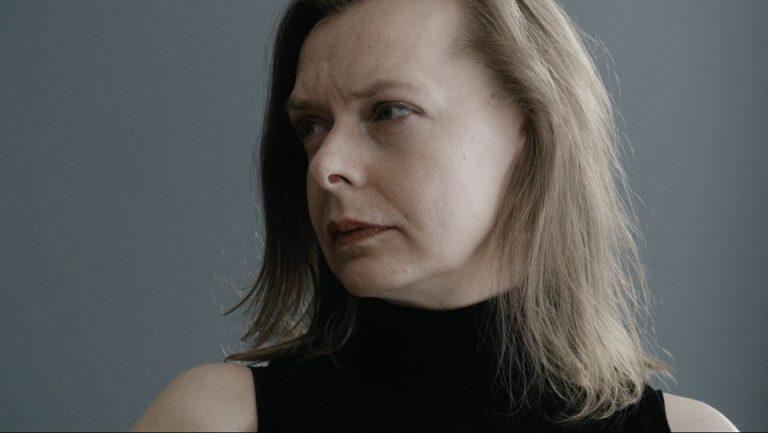 Depresja leczenie psychoterapeutyczne Białystok