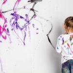 Psycholog pomaga w problemach z dziećmi Białystok