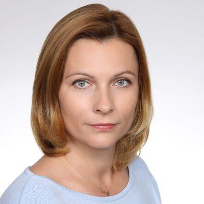 seksuolog Białystok